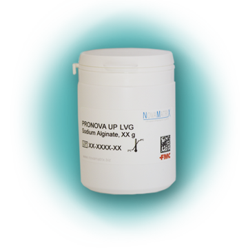 pronova-up-slg-products