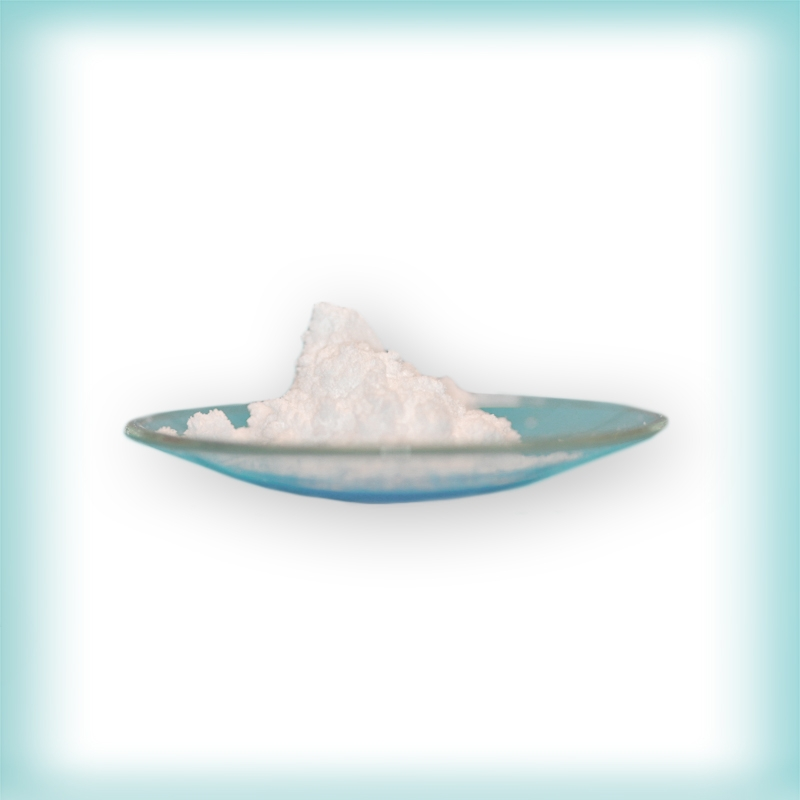 Sodium_Hyaluronate_Pharma_Grade