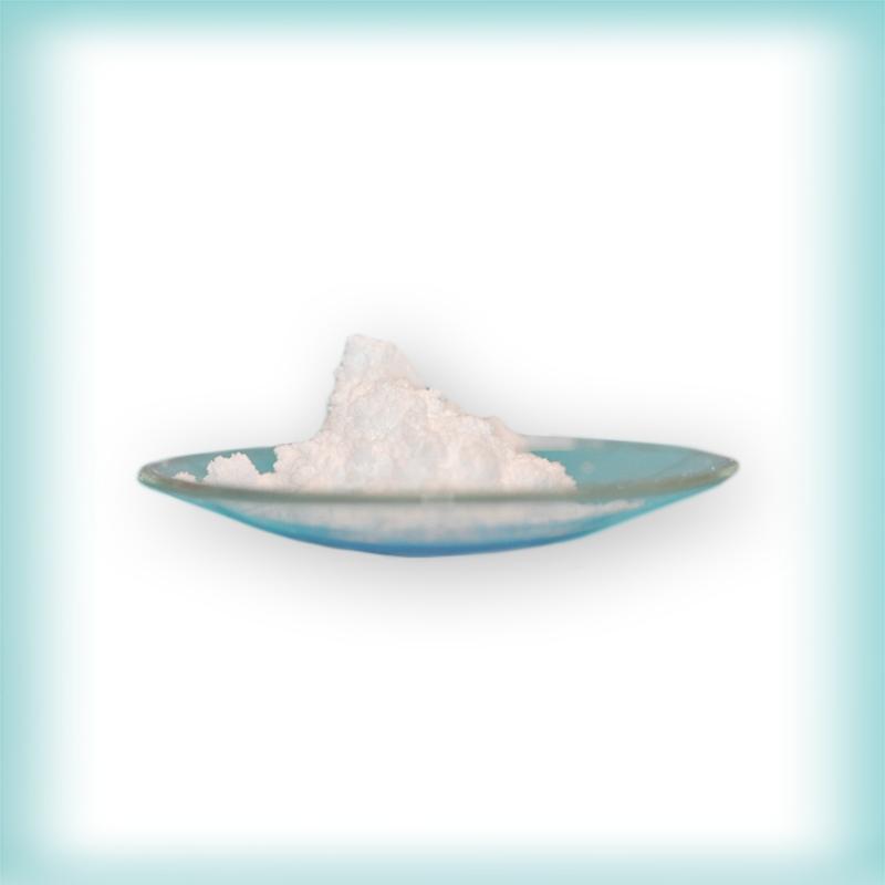 Ultrapure Sodium Hyaluronate