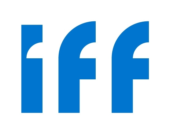 IFF Nutrition Norge AS